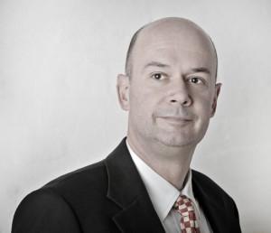 Rechtsanwalt Thomas Ehling